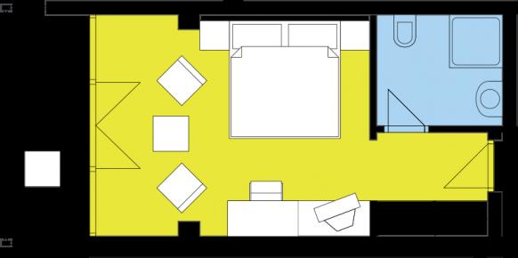 doppelzimmer_vital